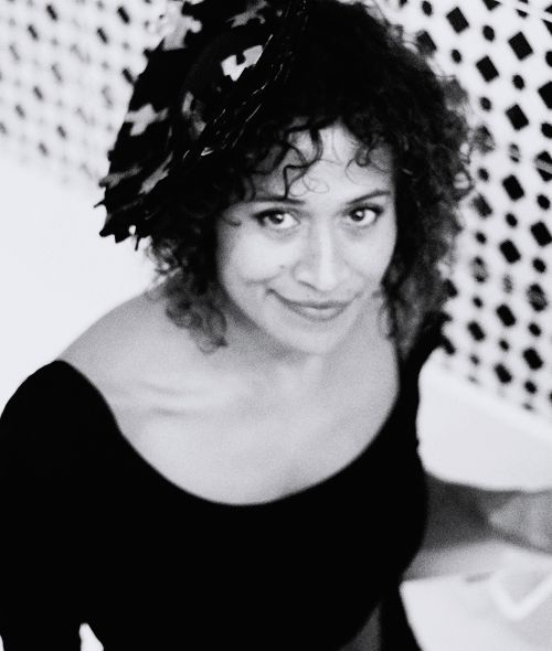 angel coulby | I love your face | Pinterest