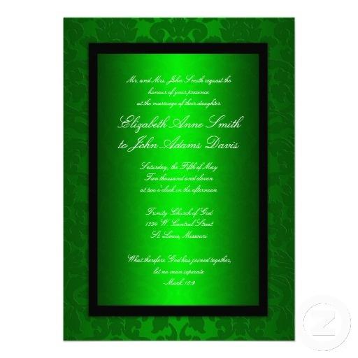 Invitation Ideas Wedding as awesome invitations sample