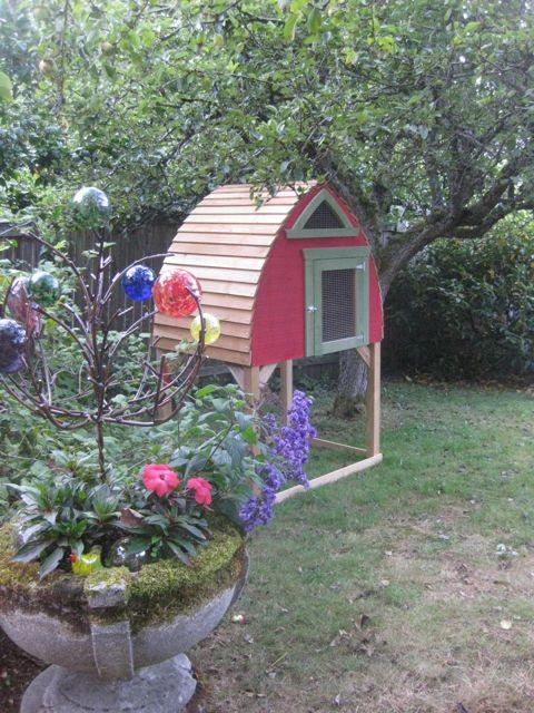 Cute Small Backyard Ideas : so small so cute!!  Garden Ideas  Pinterest