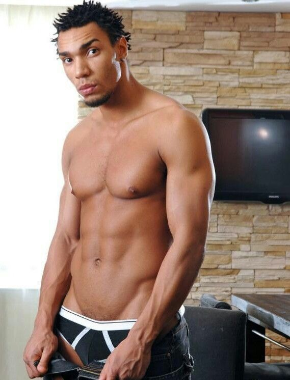 Business. Russian black porn actor accept