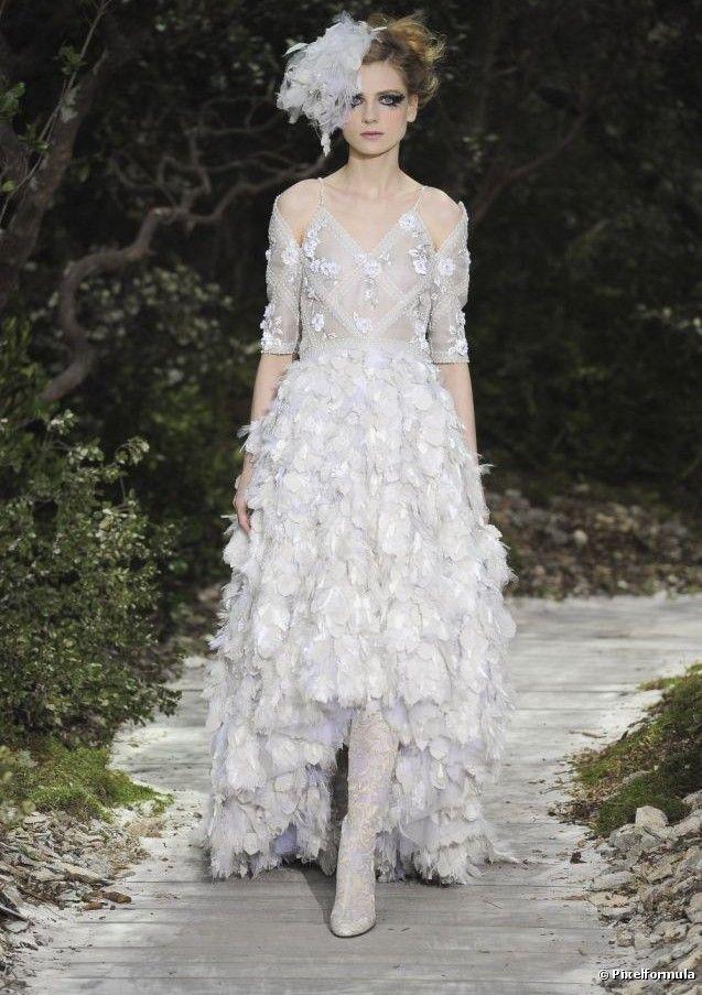 Spring wedding dresses pinterest pictures