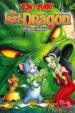 Phim Tom Và Jerry: Chú Rồng Mất Tích