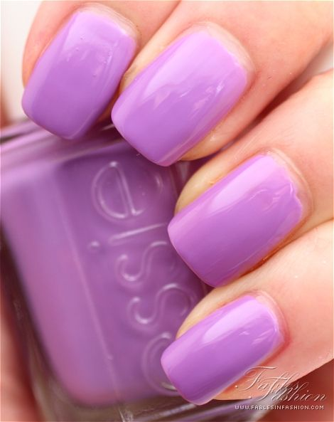 Essie Play Date By moreover Essie Play Date furthermore Essie Play ...