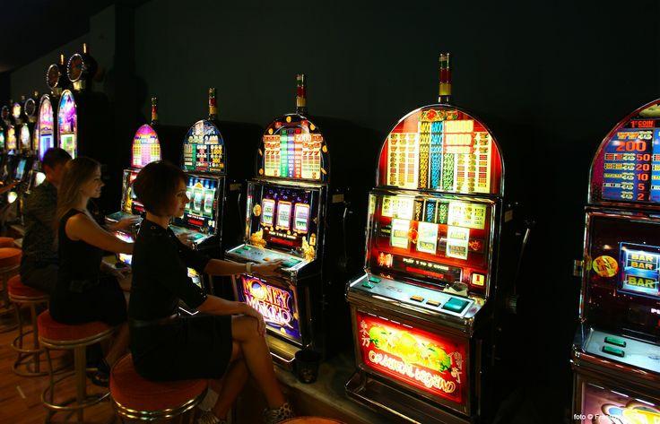Які грають в казино Domina besproigryshhnaja діаграми, казино Ігри