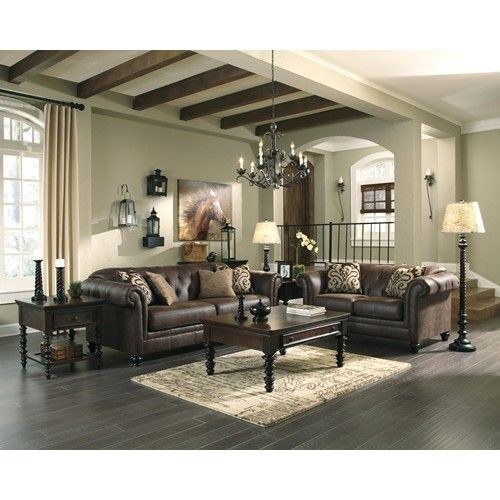 Accent Furniture Arlington Tx Homes Decoration Tips