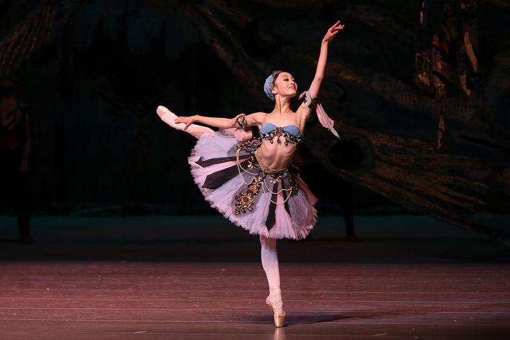 バレエの画像 p1_33