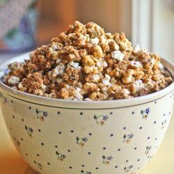 ... by James Parker on CANDY & SNACKS - Nuts, Popcorn, Etc. | Pintere