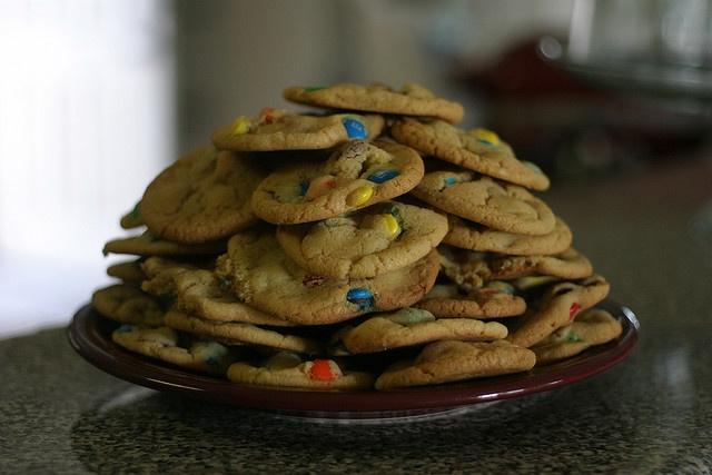 block tracking cookies iphone