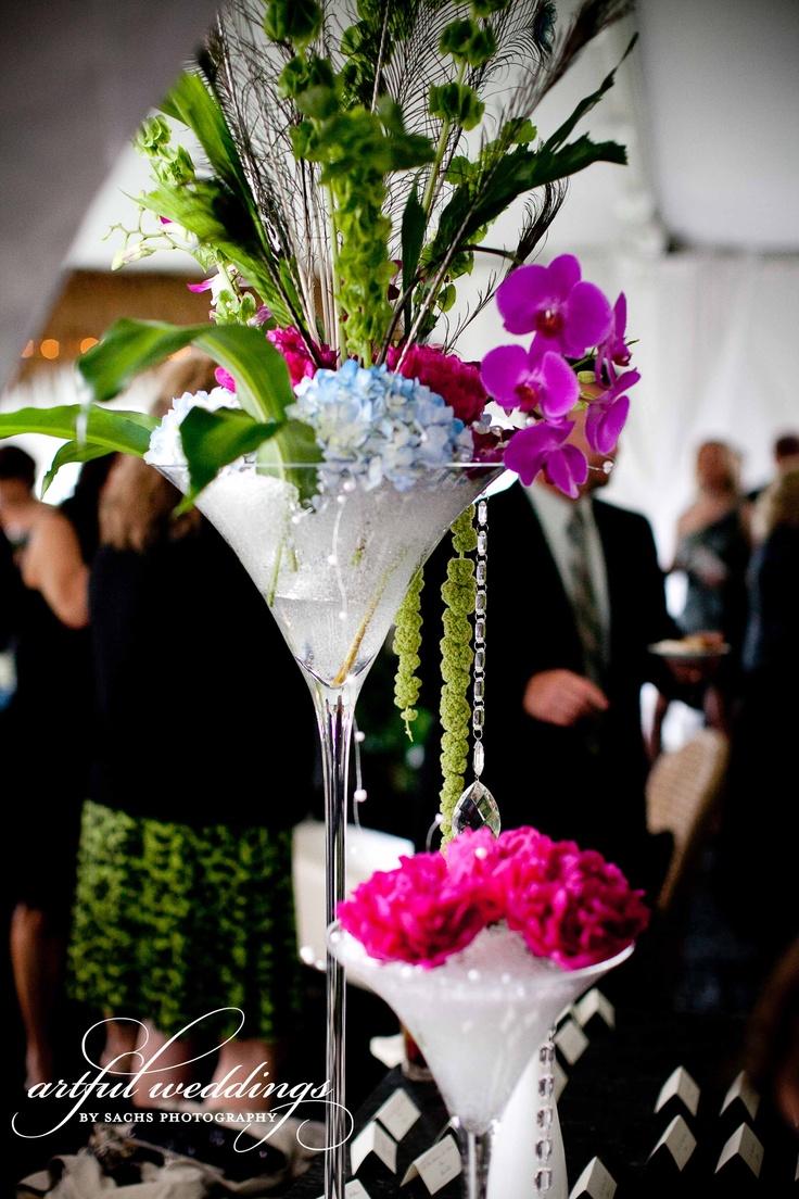 Wedding table centerpiece party ideas pinterest
