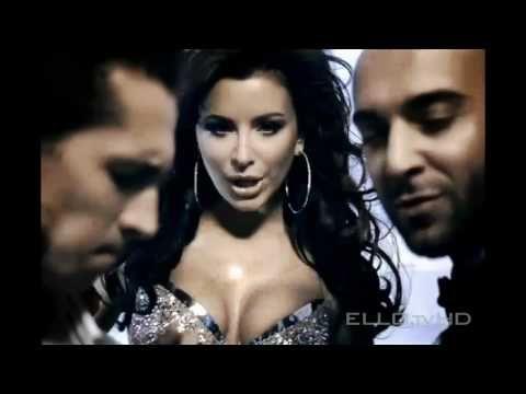 eurovision 2008 azerbaijan kaçıncı oldu