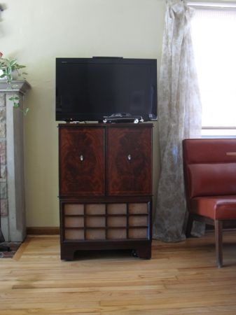 bedroom tv stand home sweet home pinterest