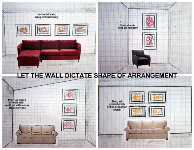 decorating wall behind couch decorating ideas pinterest