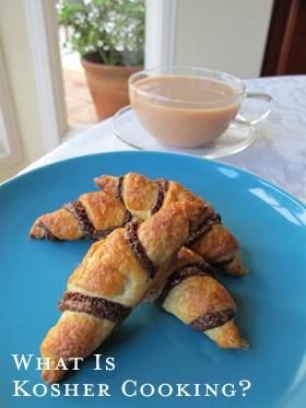 challah bread pudding with kahlua cream sauce recipe yummly challah ...