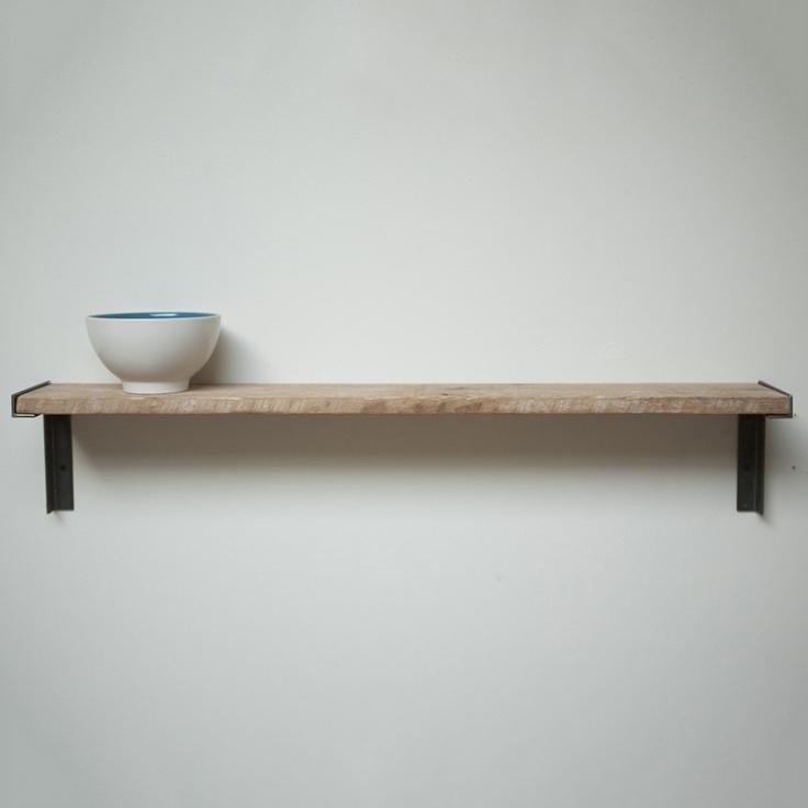 wall mount shelf. Black Bedroom Furniture Sets. Home Design Ideas