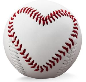 9 things to love about baseball Looking for the ideal baseball gifts come check out our giant selection of t-shirts peace love baseball classic thong $1499 baseball glove or mitt and ball.