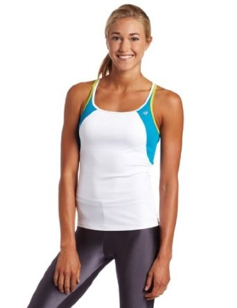 New Balance Women's Tonic Top --- http://www.pinterest.com.tocool.in