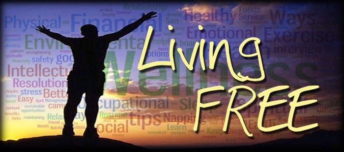 9/9 Living FREE CARE Sheet
