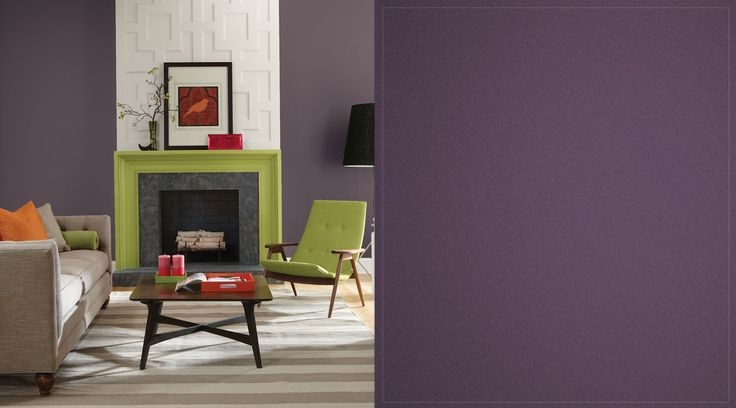 Color of the year 2014 sherwin williams 2017 grasscloth - Sherwin williams exterior colors 2014 ...