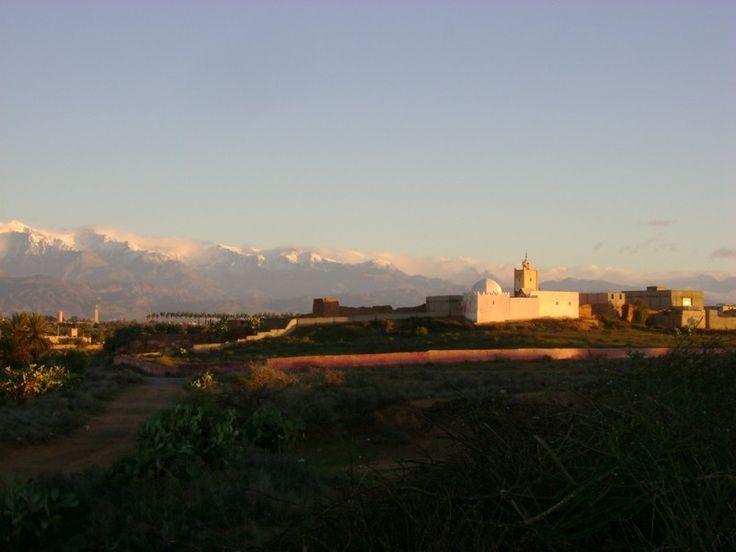 Taroudant Morocco  city photos : Taroudant Morocco | Love Morocco | Pinterest