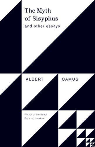 sisyphus essay