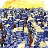 10. Cero Burocracia. A pesar de la toma de conciencia de algunas empresas de que la burocracia es perjudicial tanto para ellos mismos como para sus usuarios, es un mal endémico, definido como un conjunto de tareas innecesarias y por ende lo único que logra es postergar la obtención de algún beneficio buscado por el cliente y también crea puestos de trabajo en exceso afectando así en todos los niveles en el binomio empresa-cliente. Una de las formas de combatirla sería logrando un eficiente orden