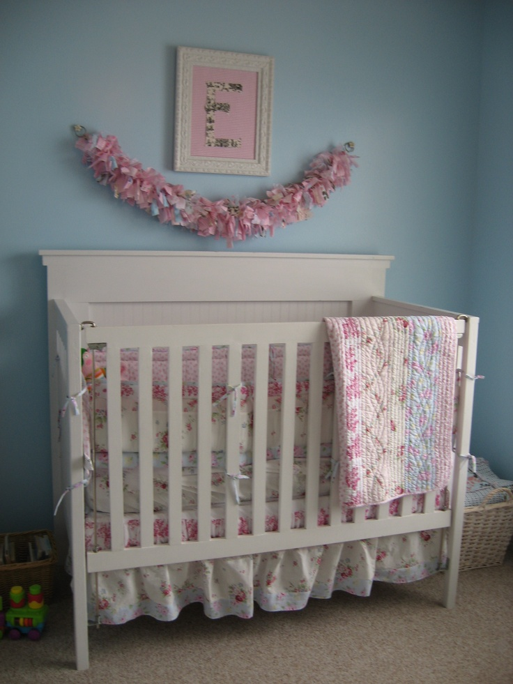 pin by francis bowers on baby pinterest. Black Bedroom Furniture Sets. Home Design Ideas