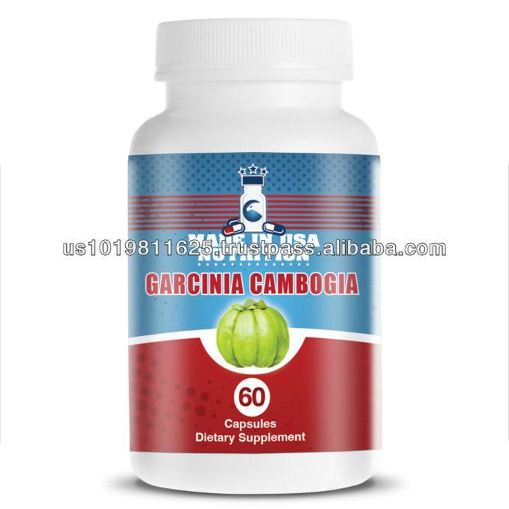 Best Diet Product Garcinia Cambogia Capsules