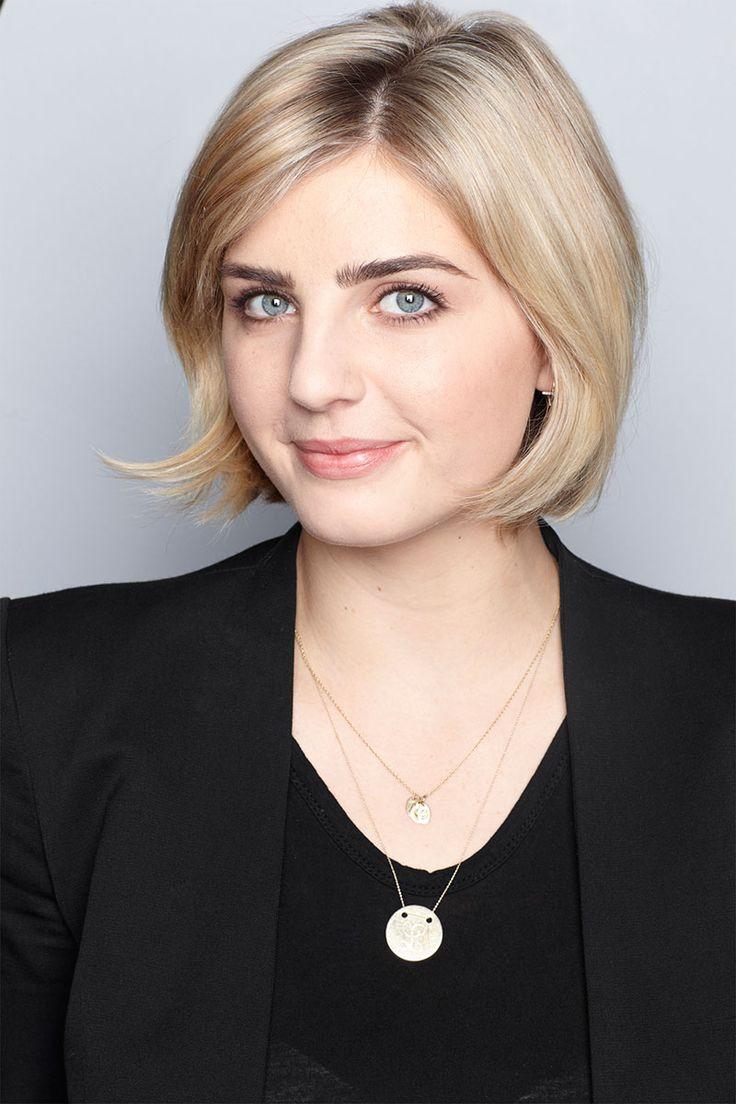 Lauren Elliott Net Worth