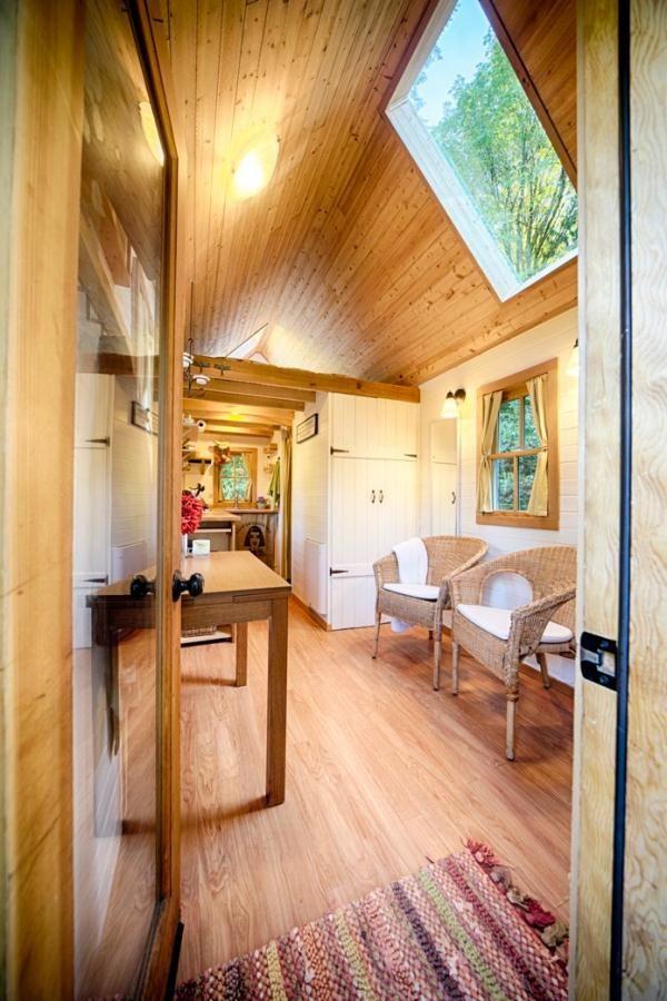 Tiny tack house 3 jpg 600 215 900 pixels tiny house interior