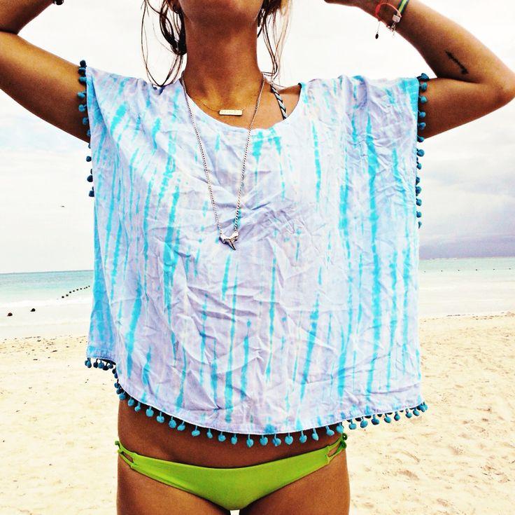 * for more summer inspiration, visit www.bellaMUMMA.com