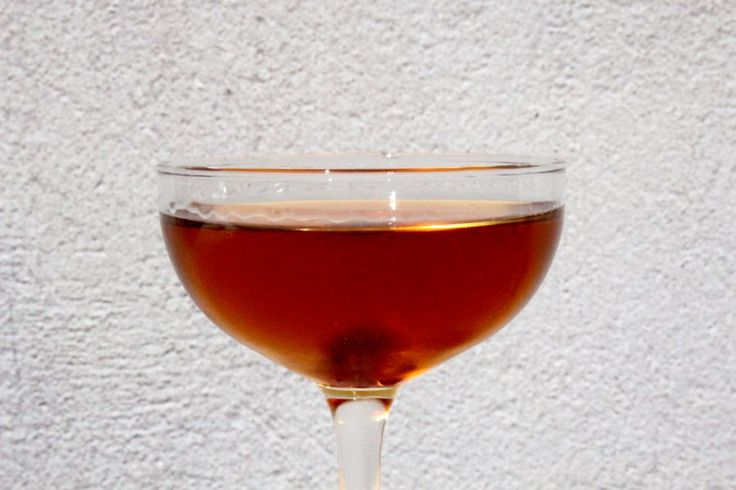 The Preakness Cocktail from Food Republic (http://punchfork.com/recipe ...