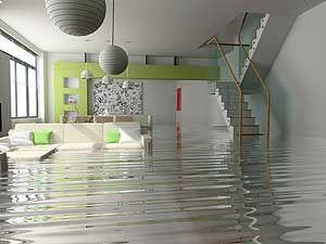 assicurazione you casa