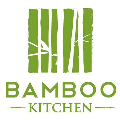 bamboo spa logo - photo #3