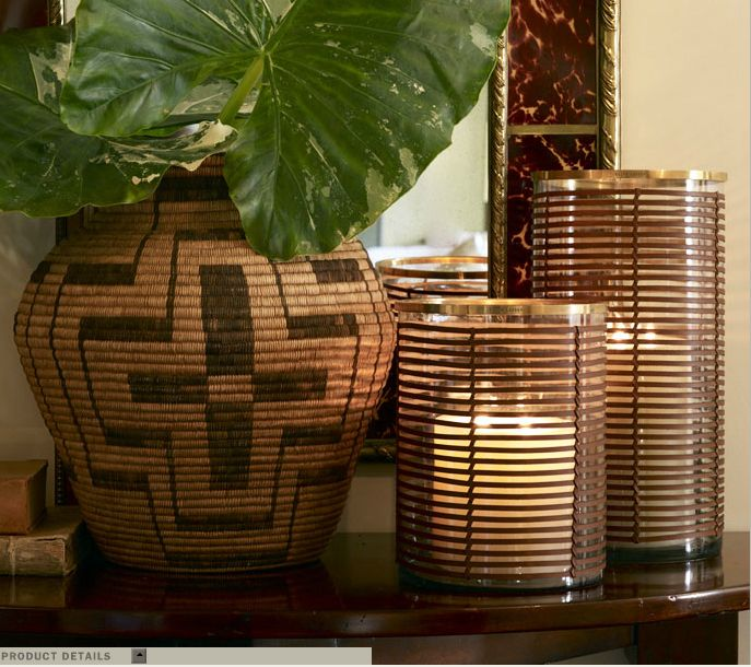 Pin By Muvo On Ralph Lauren Home West Coast Style Pinterest