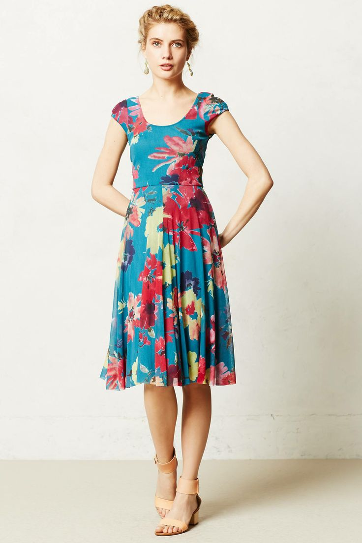 Clothes like anthropologie store but cheaper