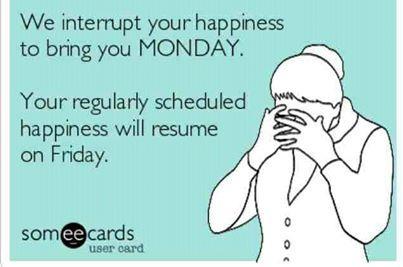 Interruptions..... #nobueno #interruptions #mondaythroughthrusday
