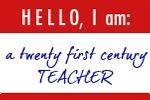 5 traits of a 21st century teacher