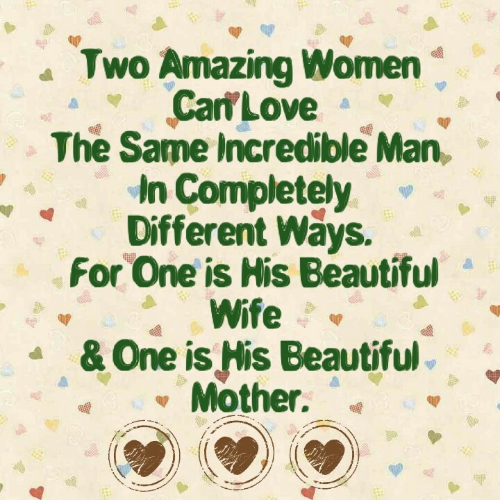 son in law quotes and sayings quotesgram