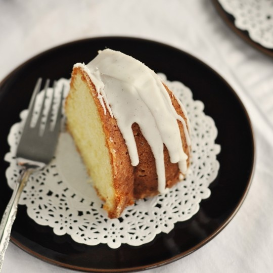 bundt cake white bean bundt cake recipes dishmaps recipe for white ...