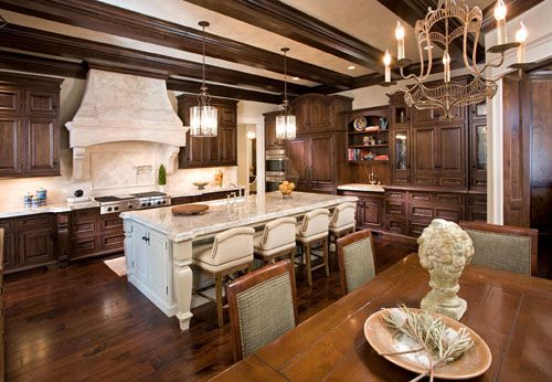 Amazing European Style Kitchen 500 x 346 · 43 kB · jpeg