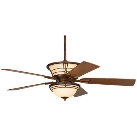 living room ceiling fan for the home pinterest