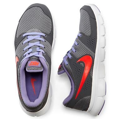 Nike Flex Experience Womens Running Shoes - jcpenney