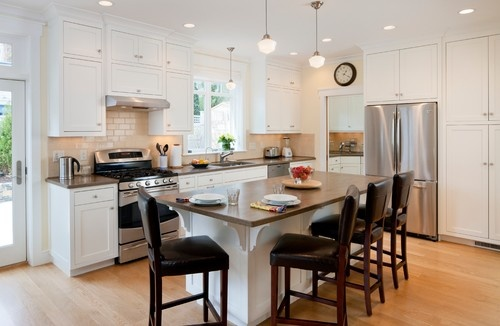 Image Result For Discount Kitchen Cabinets Massachusetts