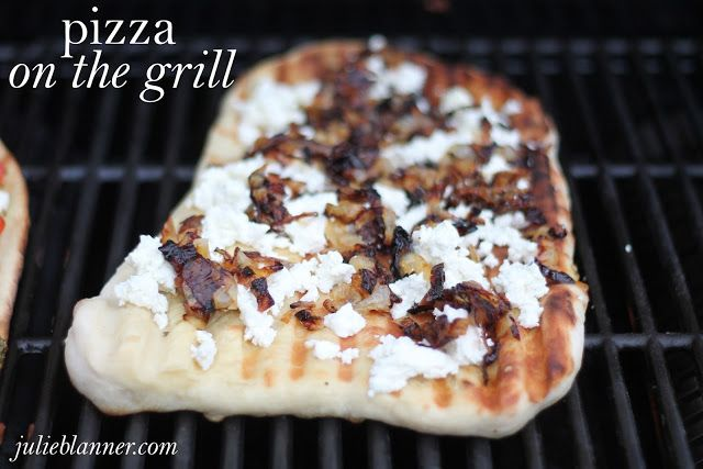 the grill grill roasted turkey barbecued ch i cken on the grill pan i ...