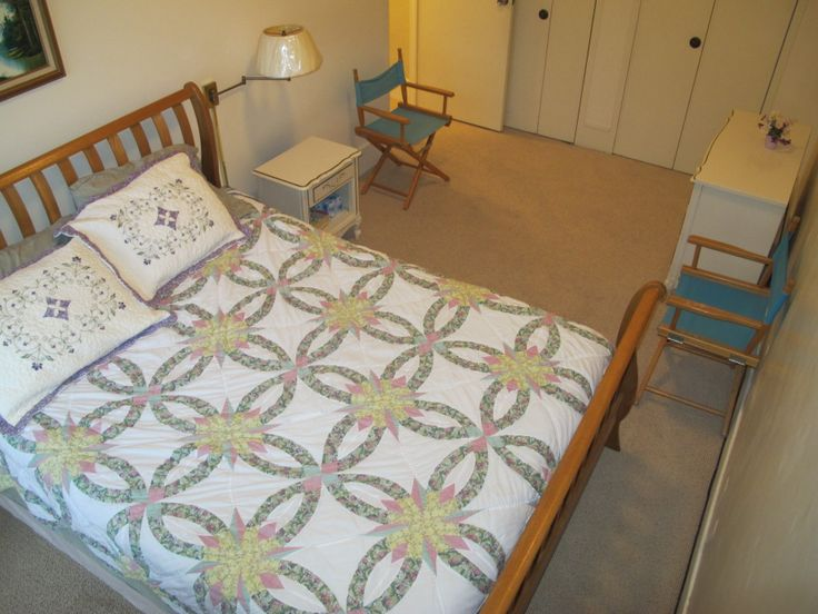 Pin By Boardwalk Realty On Spacious 1 Bedroom Summer Rental At The