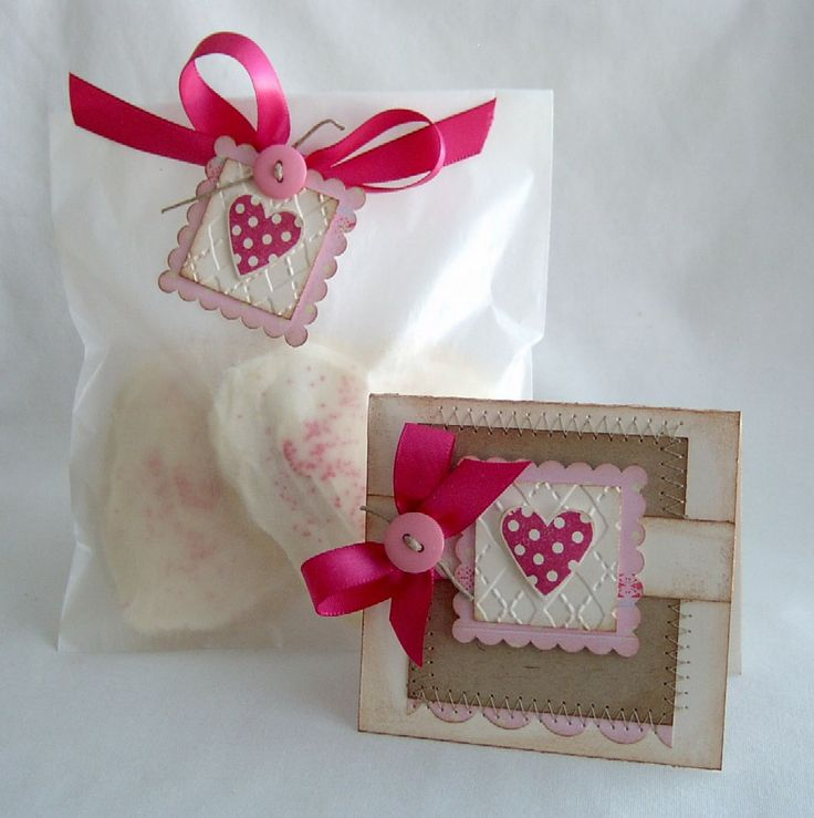 valentine cards gifts
