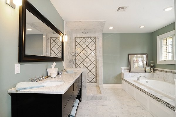 bathroom ideas home ideas upgrades pinterest