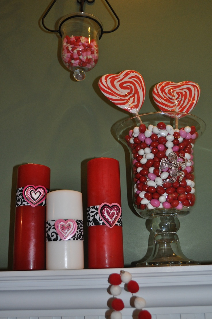 valentine's day favors for toddlers