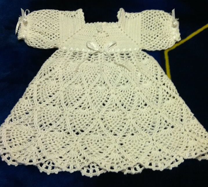 Pin by Barbara Beach on Crochet for Girls Pinterest