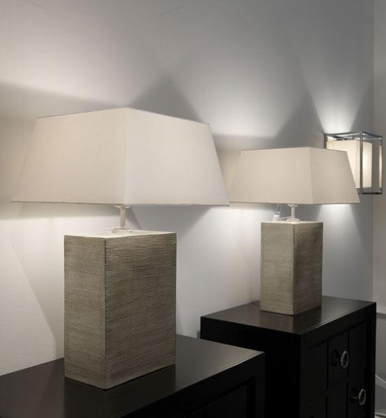 Awesome Ideeen Verlichting Woonkamer Contemporary - New Home Design ...